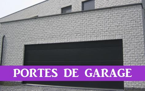 PORETES-DE-GARGAE-beziers-montpellier-34