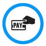 paiement-travaux-client-fenetre-pvc hérault 34