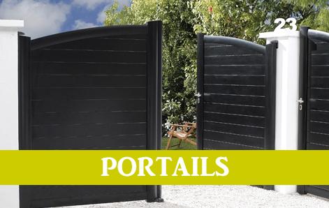 portails-beziers-montpellier-34
