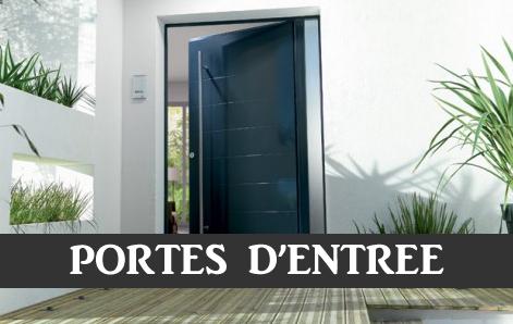 portes-entrees-beziers-montpellier-34