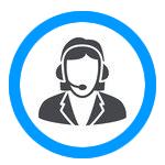 service-client-fenetre herault 34