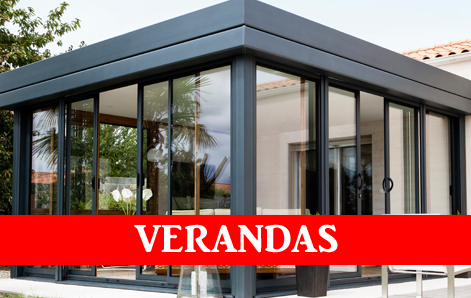 verandas-beziers-montpellier-34